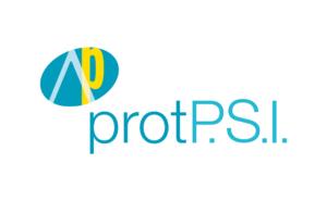 protpsi.de