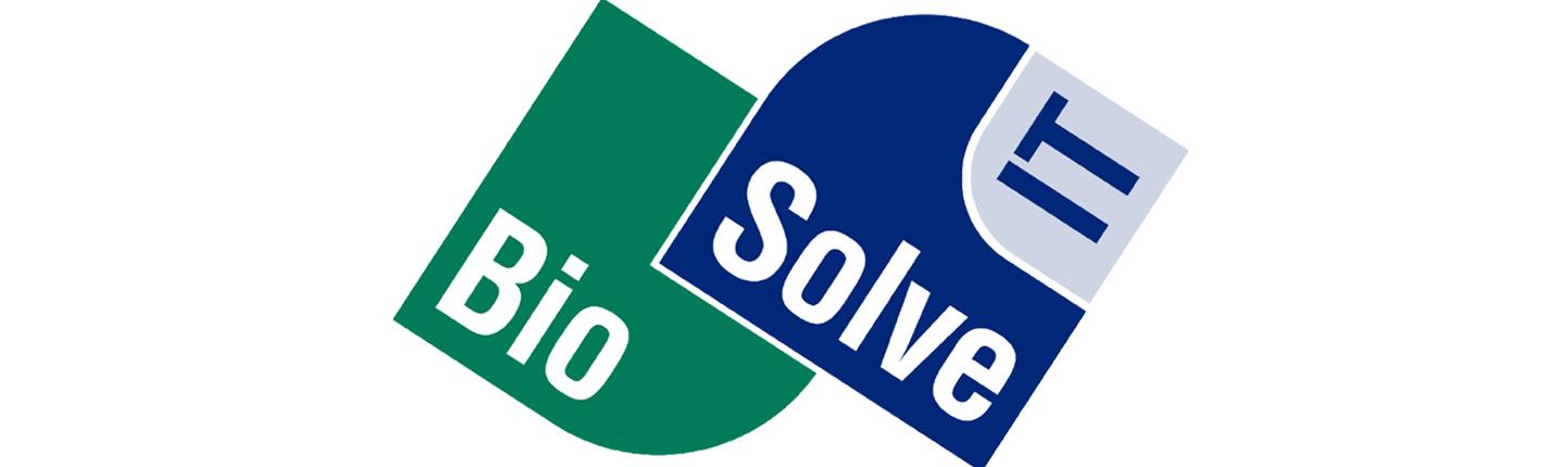 BioSolveIT GmbH