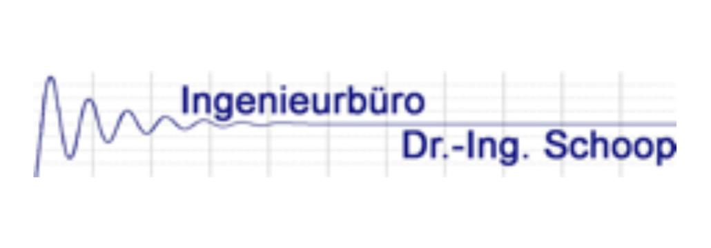 Ingenieurbüro Dr.-Ing. Schoop